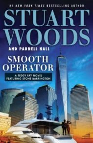 Smooth Operator - Stuart Woods