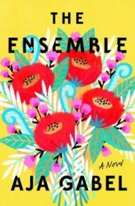 The Ensemble - Aja Gabel