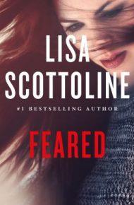 Feared - Lisa Scottoline