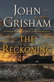 The Reckoning - John Grisham