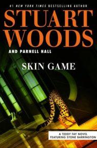 Skin Game - Stuart Woods