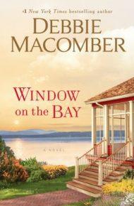 Window on the Bay - Debbie Macomber